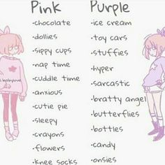 Pink all the way except I'm a HUGE brat but daddy loves me anyways. Daddys Girl Quotes, Daddy's Little Girl Quotes, Little Things Quotes, Daddys Little Princess, Daddy Dom Little Girl, Daddy King, Ddlg Quotes, Ddlg Little, Age Regression