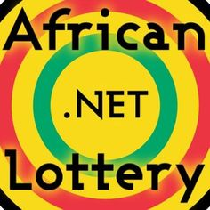 See what kind of products African Lottery (CEO, African Lottery webpage) likes on Product Hunt