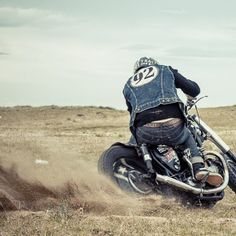 burnout... #motorcycle #motorbike