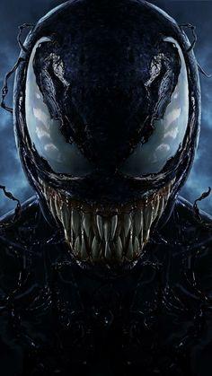 Iphone xs wallpaper venom movie - image - licence: free for personal use Venom Comics, Marvel Comics, Marvel Heroes, Marvel Avengers, Venom Film, Venom Movie, Venom Spiderman, Marvel Venom, Venom Pictures