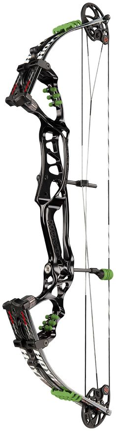 Hoyt Pro Comp Elite FX | Hoyt.com Considering this as a competition bow