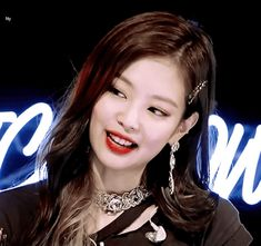 Girl Day, My Girl, Korean Girl, Asian Girl, Rapper, Cartoon Profile Pics, Jennie Kim Blackpink, Aesthetic Gif, Pretty Asian