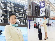 #大韓航空 の#客室乗務員 募集が始まりました#証明写真 準備はお早めにあなたらしい写真のために#フォトジェニックカウンセリング がお役に立てることでしょう  #客室乗務員になりたい  #スタジオ習志野 #フォトスタジオ #JAL #ANA #羽田空港 #成田空港