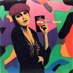 Prince And The Revolution - Raspberry Beret at Discogs
