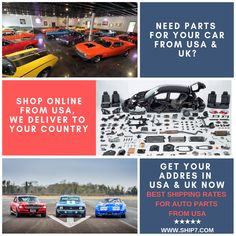 15 Best Cars images in 2018 | Cars, Car parts, Car accessories