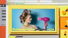 Groupon - Beauty on Vimeo