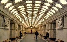 80 years ago Moscow metro got its first half a million visitors. Moscow Metro was opened on May This year Moscow will hold massive celebrations devoted to 70 Years of Great Victory … Continue Moscow Tours, Stuff To Do, Things To Do, Moscow Metro, Cities In Europe, Continents, Fun Facts, Russian Federation, World