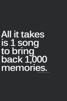 1song.....
