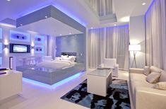 miami-blue-suite-room-las-vegas