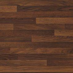 Textures - ARCHITECTURE - WOOD FLOORS - Parquet dark - Dark parquet flooring texture seamless 05098 - HR Full resolution preview demo