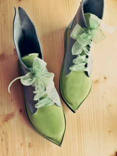 FAIRYSTEPS. Shoes & accessories — UK 5, MUSTARDSEED Boots #3153