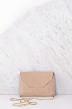 Tyra Purse | Filippa K