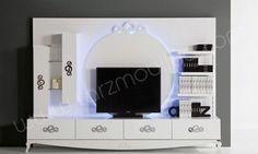 Tarz Avangarde Tv Ünitesi,2013 Tv Üniteleri, Tv Ünitesi Modelleri, Son Moda Tv Ünitesi, Tarz Mobilya