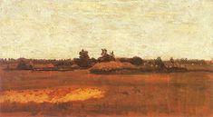 http://www.pinakoteka.zascianek.pl/Chelmonski/Images/Wies.jpg