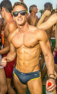1000 images about abs pecs and arms  cut  ripped on