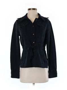 Check it out—Daughters of the Liberation Jacket for $27.99 at thredUP!