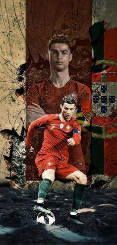 Cristiano Ronaldo And Messi, Cristiano Ronaldo Manchester, Cristiano Ronaldo Portugal, Cristano Ronaldo, Ronaldo Football, Cristiano 7, Cr7 Wallpapers, Sports Wallpapers, Cr7 Portugal