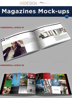 Magazines Mock-ups_21