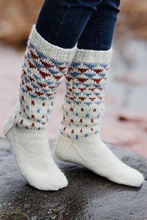 Knitting Wool, Knitting Socks, Hand Knitting, Men In Heels, Sock Toys, Cute Socks, Wool Socks, Baby Knitting Patterns, Diy Fashion