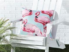 Panama Miami Outdoor Cushion | Bed Bath N' Table