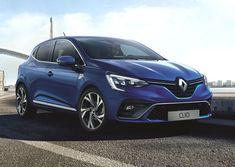 Renault Clio e-Tech : la Toyota Yaris Hybride aura une concurrente en 2020 Cadillac Escalade, Clio Rs, Honda Crv Interior, New Renault Clio, Nissan, Toyota, Dual Clutch Transmission, Cars, Exterior Design