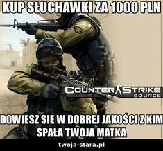 Counter Strike: Source is one of the best Shooting Games which is developed and published by Valve. It was released in 2004 after Counter Strike Counter Strike Source, Free Pc Games, Half Life, Gun Rights, Shooting Games, Single Player, Cs Go, Oblivion, Skyrim