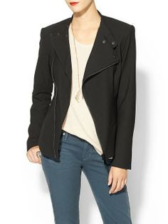 Elizabeth and James Ralston Jacket | Piperlime
