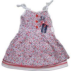 Sukienka Zatoka - na co dzień, ale i od święta!