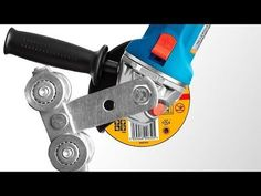 (11) Wow! Awesome Brilliant ideas. - YouTube