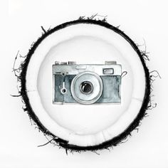 Instagram Prints, Instagram Music, Instagram Logo, Free Instagram, Instagram Feed, Friends Instagram, Hight Light, Disney Canvas Art, Best Friends Shoot