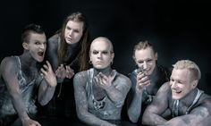 Lord of the lost Any Music, Gods Love, Sexy Men, Music Videos, Lord, Fictional Characters, Bands, Musik, Love Of God
