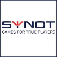 Pixel Reels Slot from Synot Games Social Games, Game Title, Sports Betting, News Stories, Video Game Console, Online Casino, Slot, Things To Come