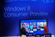 Windows 8 is seen to be entrancing the intellect of the gadget freaks to an immense manner.
