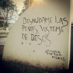 Acción poética Mexico