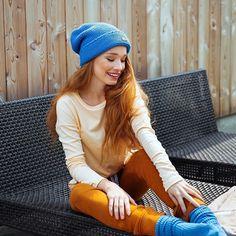 Winter Hats, Beanie, Autumn, Fashion, Moda, Fall, La Mode, Fasion, Beanies