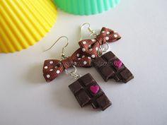 BO Coeur de chocolat