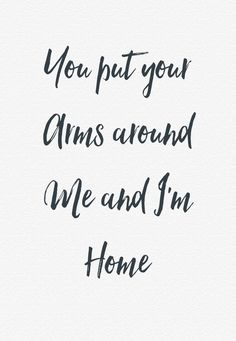 Love Quotes 100 Ideas Love Quotes Quotes Words