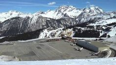 The Worlds Most Remote Airports