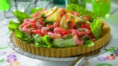 Kebab Wrap, Monkey Business, Bruschetta, Avocado Toast, Pasta Salad, Seafood, Berg, Health Fitness, Food And Drink