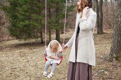 我們看到了。我們是生活@家。: 母親節,推薦美國線上雜誌網站Mother給現代媽咪!