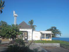 Saint Paul (Ile de la Réunion)