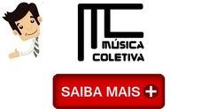 Este pacote reúne quatro dos cursos do site Música Coletiva: Produção de Música Eletrônica com Ableton, Teoria Musical Voltada à Produção de Música Eletrônica, Acústica e Tratamento para Home Studio, Mixagem e Masterização para Música...