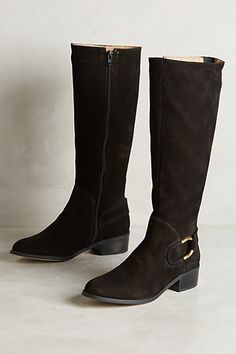 Corso Como Philly Boots #anthropologie -- gorgeous!