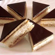 Tiramisu, Cheesecake, Banana, Sweets, Candy, Chocolate, Ethnic Recipes, Food, Essen