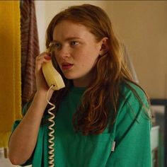 Find images and videos about stranger things on We Heart It - the app to get lost in what you love. Stranger Things Max, Stranger Things Aesthetic, Stranger Things Netflix, It Icons, Don T Lie, Sadie Sink, Mad Max, Millie Bobby Brown, Before Us
