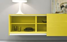 SIDEBOARDS  ATELIER COLLECTION