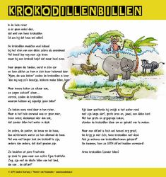 Learn Dutch, Poetry Journal, Close Reading, Yoga For Kids, Primary School, Drama, Teaching, Education, Google