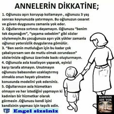 This Pin wa s discovered by Ker Turkish Lessons, Montessori, Benjamin Franklin, Baby Kind, Kids Health, School Counseling, Kids Education, Baby Care, Childcare