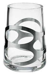Stelton - Embrace vase