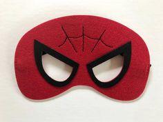 Okul öncesi Kartondan Maske Yapımı En Güzel Maske örnekleri Sınıf